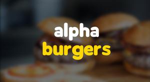Alpha Burgers.png