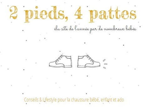 2pieds4pattes.jpg