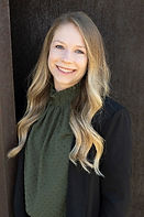 Shannon Bio Pic.jpg
