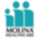 Molina.png