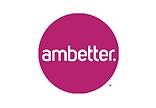 ambetter-logo-new.png