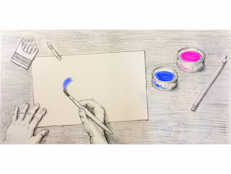 Sketch 2015-05-13 17_07_28.png