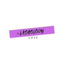Lashology.png