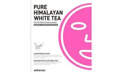 Pure Himalayan White Tea HYDROJELLY™ MASK