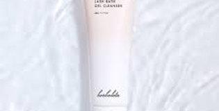 Borboleta Lash Bath Gel Cleanser