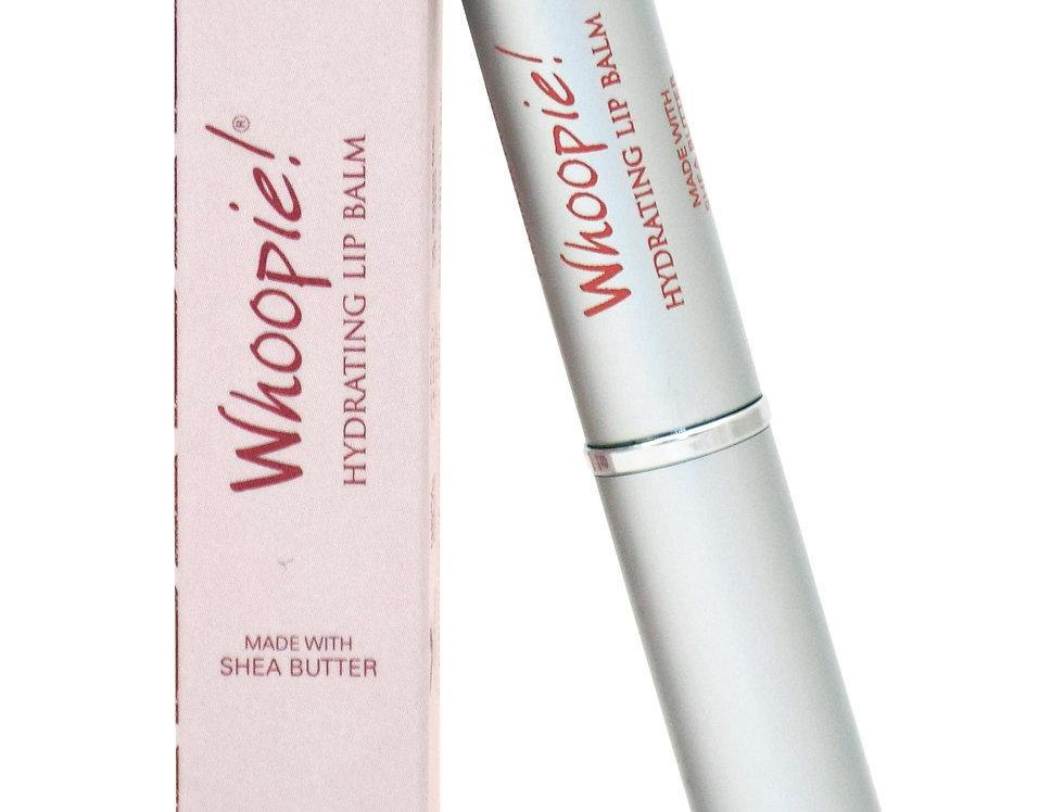 Whoopie® Hydrating Lip Balm