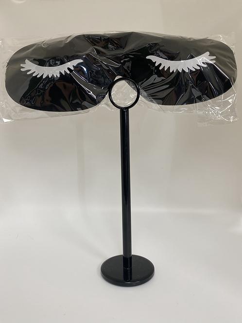 SD Eye Mask