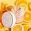 Thumbnail: Mighty Brighty™ Vitamin C + Chamomile Brightening Mask