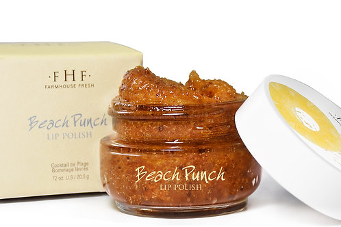 Beach Punch® Lip Polish