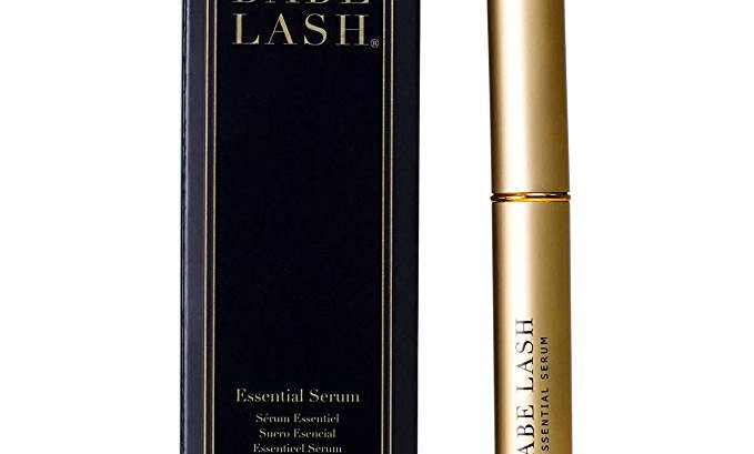 Babe Lash 2ml