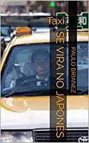 capa taxi japones.jpg