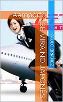 capa japones aeroporto.jpg