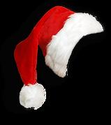 kisspng-santa-claus-christmas-bonnet-ca-