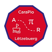 CaraPio_rgb.png