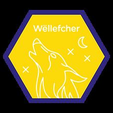 Wellefcher_rgb.png