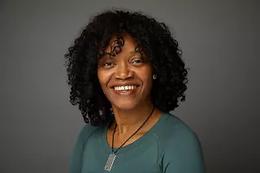 Marjorie Dejoie-Brewer MD