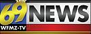 WFMZ-TV_logo.png