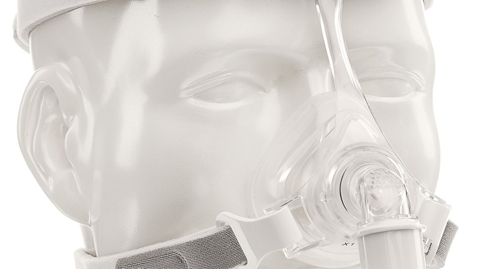 Philips Respironics Pico