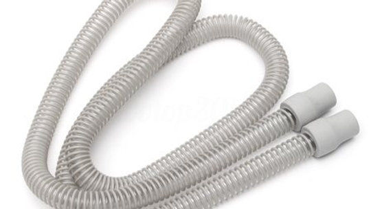 CPAP/BIPAP Standard Tube