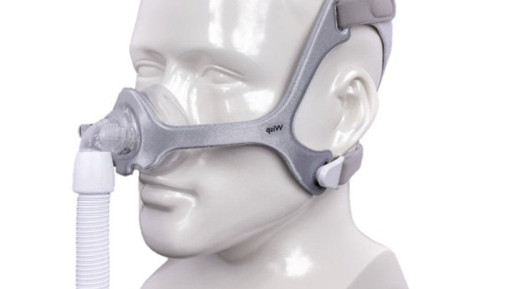 Philips Wisp Nasal Mask