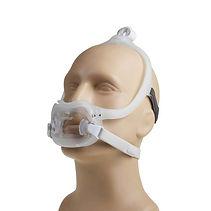 dreamwear-full-face-mask-500x500.jpg