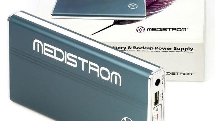 Medistrom Battery Pack 12V