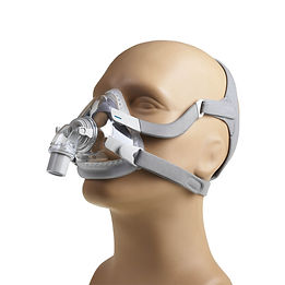 resmed_airtouch_f20_cpap_mask_sistemmacp