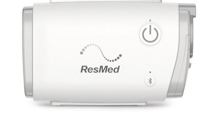 Resmed AirMini Auto CPAP