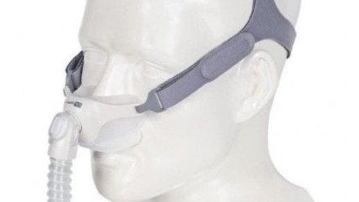 Fisher & Paykel Pilairo Q™ Nasal Pillow Fitpack