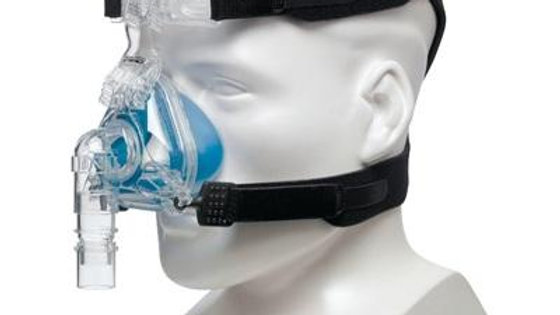 Philips Comfort Gel Blue Nasal Mask