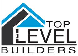 Top Level Builders Inc