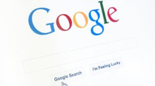 Get Your Website Found on Google
