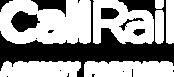 CR-Agency-Partner-Logo-White.png