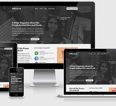 website-design-inspiration-responsivedesign.png