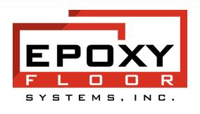Epoxy Floor Systems