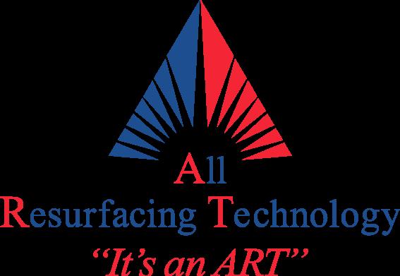 All Resurfacing Technology