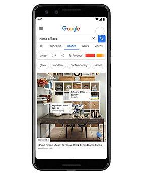 Google_Shoppable_Image_Ad.jpg