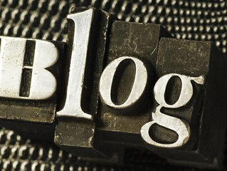 Blogs and Newsletter Advantages