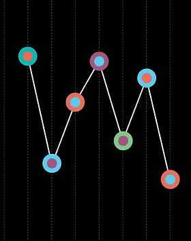 form-tracking-connecting-the-dots.webp