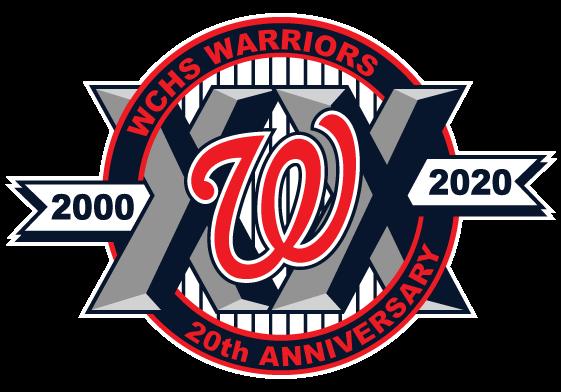WCHS Warriors