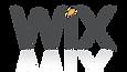 Wix-Logo-2012-2013.png