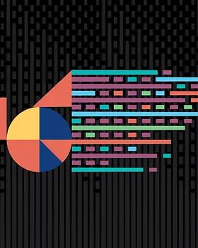 form-tracking-work-together.webp