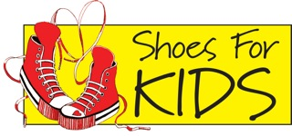 Shoes For Kids