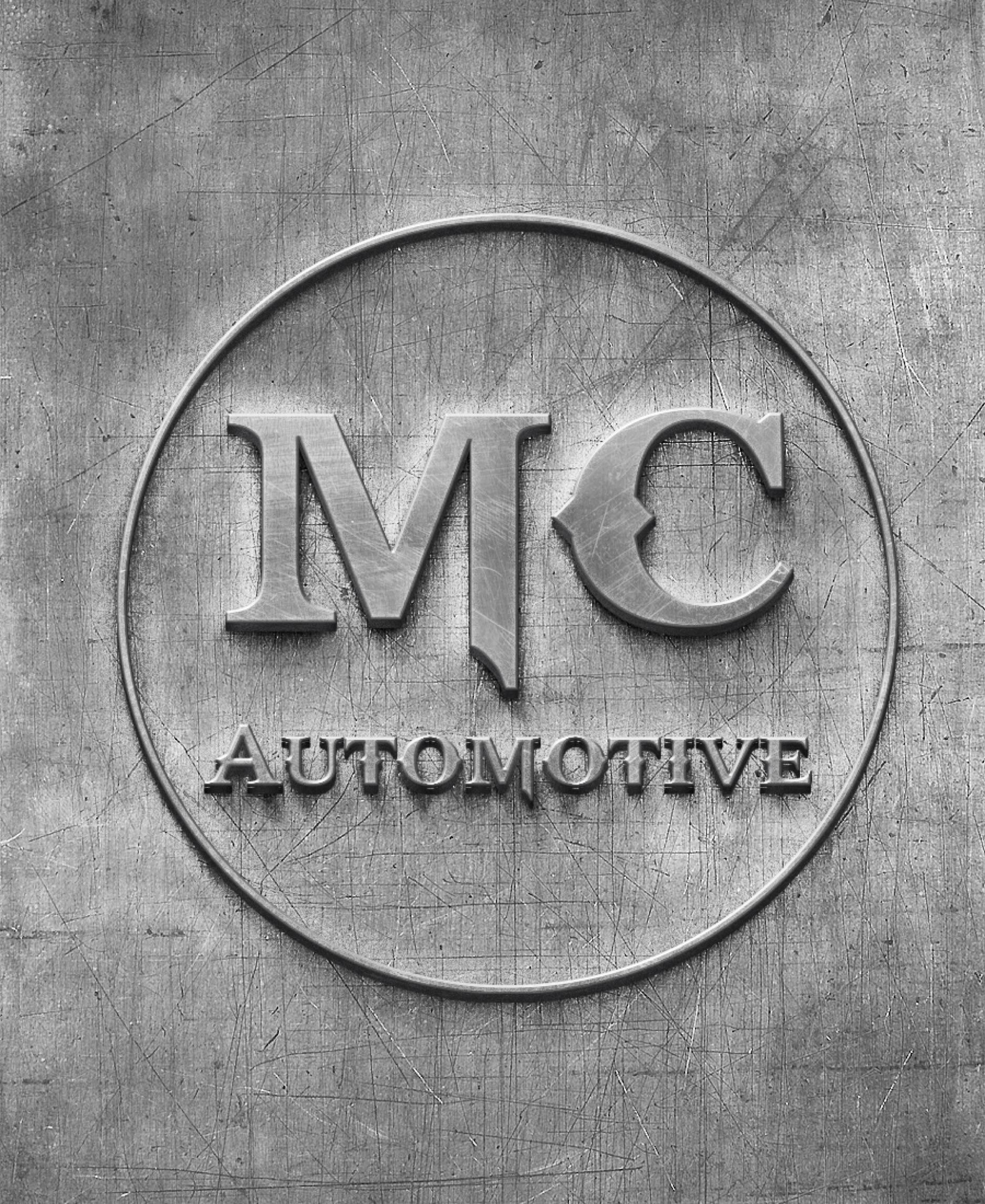 MC Automotive Services