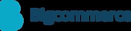 bc-logo-horizontal-no-tag.png