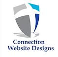 Connection Website Designs