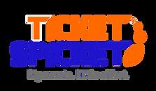 ticket-spicket-ticketspicket-retina-logo-2020-v2-compressor_edited.png