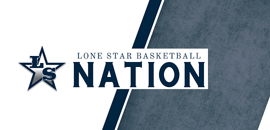 Lone Star (2).png
