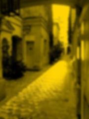 Untitled_edited.jpg