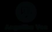 Angelika-Logo.png